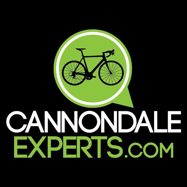 cannondaleexpertslogo-600
