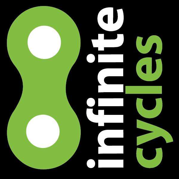 infinitecycleslogo-600